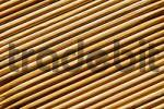 Thumbnail toothpicks