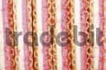 Thumbnail Soft Waffles