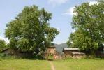 Thumbnail Overgrown old french fort Kai Falang, Boun Tai, Phongsali Province, Laos, Southeast Asia