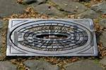 Thumbnail underground hydrant
