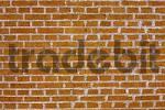Thumbnail clinker wall