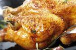 Thumbnail Roast chicken