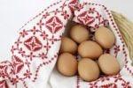 Thumbnail Eggs