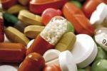 Thumbnail Pills, full frame