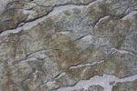 Thumbnail Tidal pattern on a sandy beach, Vikten, Lofoten, Norway, Scandinavia, Europe