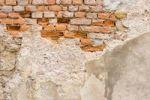 Thumbnail Old brick wall