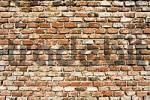 Thumbnail Weathered brick front