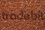 Thumbnail flaxseed