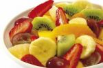 Thumbnail Fruit salad