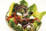 Thumbnail Feta salad