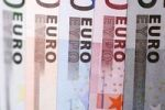 Thumbnail Euro-bills