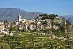 Thumbnail city view of Polop, Costa Blanca, Spain