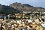 Thumbnail Cartagena Spain