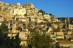 Thumbnail View at Ragusa Italy