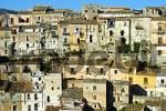 Thumbnail Ragusa Italy