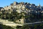 Thumbnail Ragusa Ibla Cathedral San Giorgio Sicily Italy