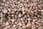 Thumbnail Iron rocks