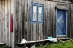Thumbnail Wooden house, Bihor Mountains, Parcul Natural Apuseni, Romania, Europe