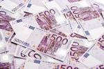 Thumbnail 500 Euro banknotes, full format