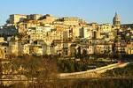 Thumbnail View at Ragusa Ibla Italy