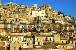 Thumbnail Old town of Ragusa Italy