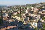 Thumbnail Mountain village, Tochni, Cyprus
