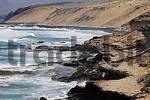 Thumbnail Isthmus - Istmo de la Pared , Playa de Barlovento , Fuerteventura , Canary Islands