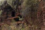 Thumbnail Earth-house in La Palma, Canary Islands, Spain, Europe