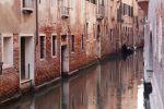 Thumbnail Canal / Venedig, Venezien, Italy, Europe