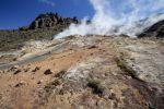 Thumbnail Oelfusdalur and Reykjadulur geothermal area, Hveragerdi, southern Iceland, Iceland, Europe