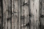 Thumbnail Wood grain in detail, Forcalquier, Provence, Provence-Alpes-Cote, France, Europe /
