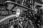Thumbnail Old bicycle
