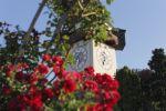 Thumbnail Clock tower on Schlossberg, castle hill, Graz, Styria, Austria, Europe