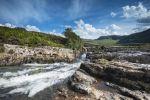 Thumbnail The Strath Beag River /