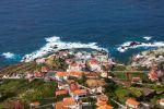 Thumbnail Porto Moinz / Lanceiros, Porto Moniz, Madeira, Portugal, Europe