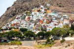 Thumbnail Village of San Andrés / San Andrés, La Montañita, Teneriffa, Kanarische Inseln, Spain, Europe