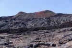 Thumbnail Cinder cones at the Mauna Loa volcano, Big Island, Hawaii, USA