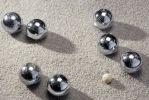Thumbnail Bocchia balls /