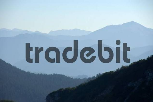Misty mountain slopes mountain landscape Estergebirge Bavarian Alps Upper Bavaria Germany