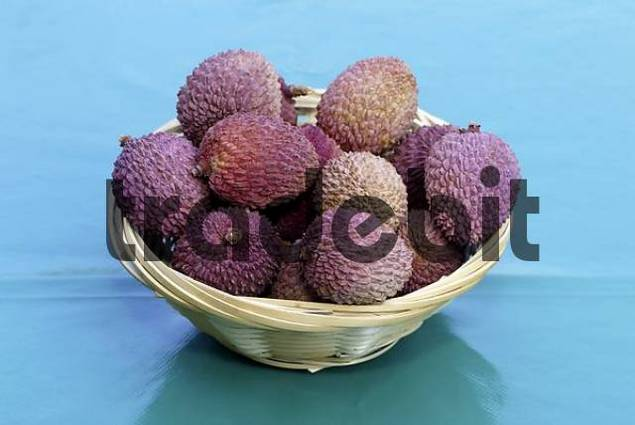 litchi fruit fruit baskets delivered