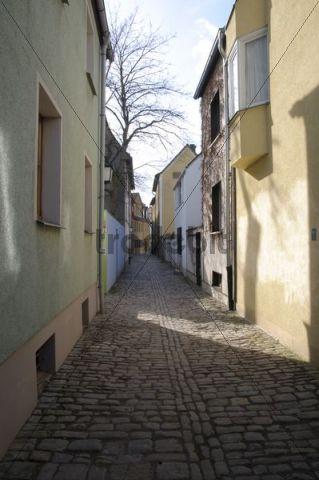 blowjobs v Weimar(Thuringia)