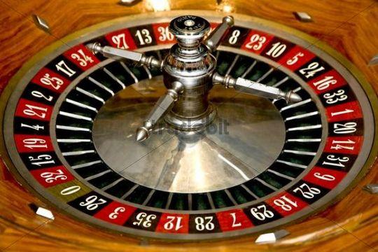 Roulette Wheel Tattoo http://www.tradebit.com/filedetail.php ...