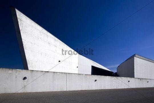 museum f r moderne kunst arken kopenhagen d nemark r. Black Bedroom Furniture Sets. Home Design Ideas