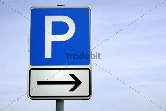 traffic sign parking space direction sign download abstract