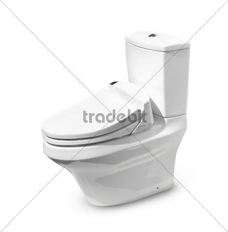 bidet pour toilettes g nie sanitaire. Black Bedroom Furniture Sets. Home Design Ideas