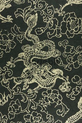 Wallpaper in japanese style download abstract - Is wallpaper in style ...