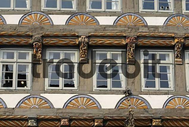 free online dating germany niedersachsen city hameln