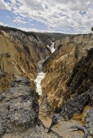 yellowstone national park mature dating site Talk:yellowstone national park/archive 2 so at least one other source calls it a national park dating to 1778 yellowstone national park.