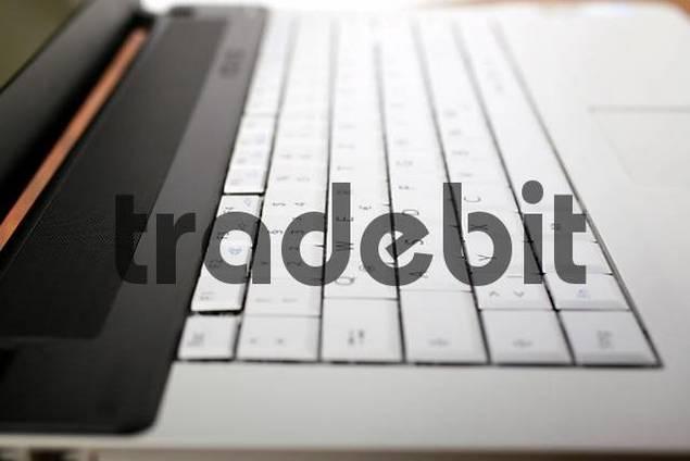 Free Laptop keyboard, notebook Download thumbnail