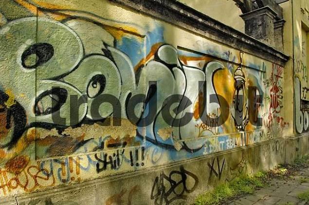 graffiti munich bavaria germany download architecture. Black Bedroom Furniture Sets. Home Design Ideas